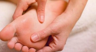 nizoral pikkelysömör - Természetes krém dermatitisz, ekcéma és psoriasis kezelésére
