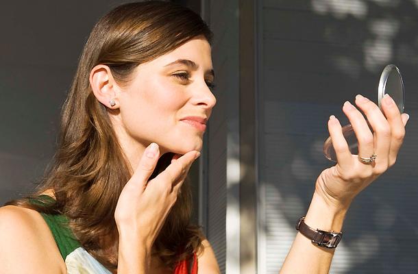 száraz vörös foltok az ujjak között nagyon könnyen gyógyítható a pikkelysömör
