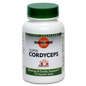 cordyceps pikkelysömör kezelése