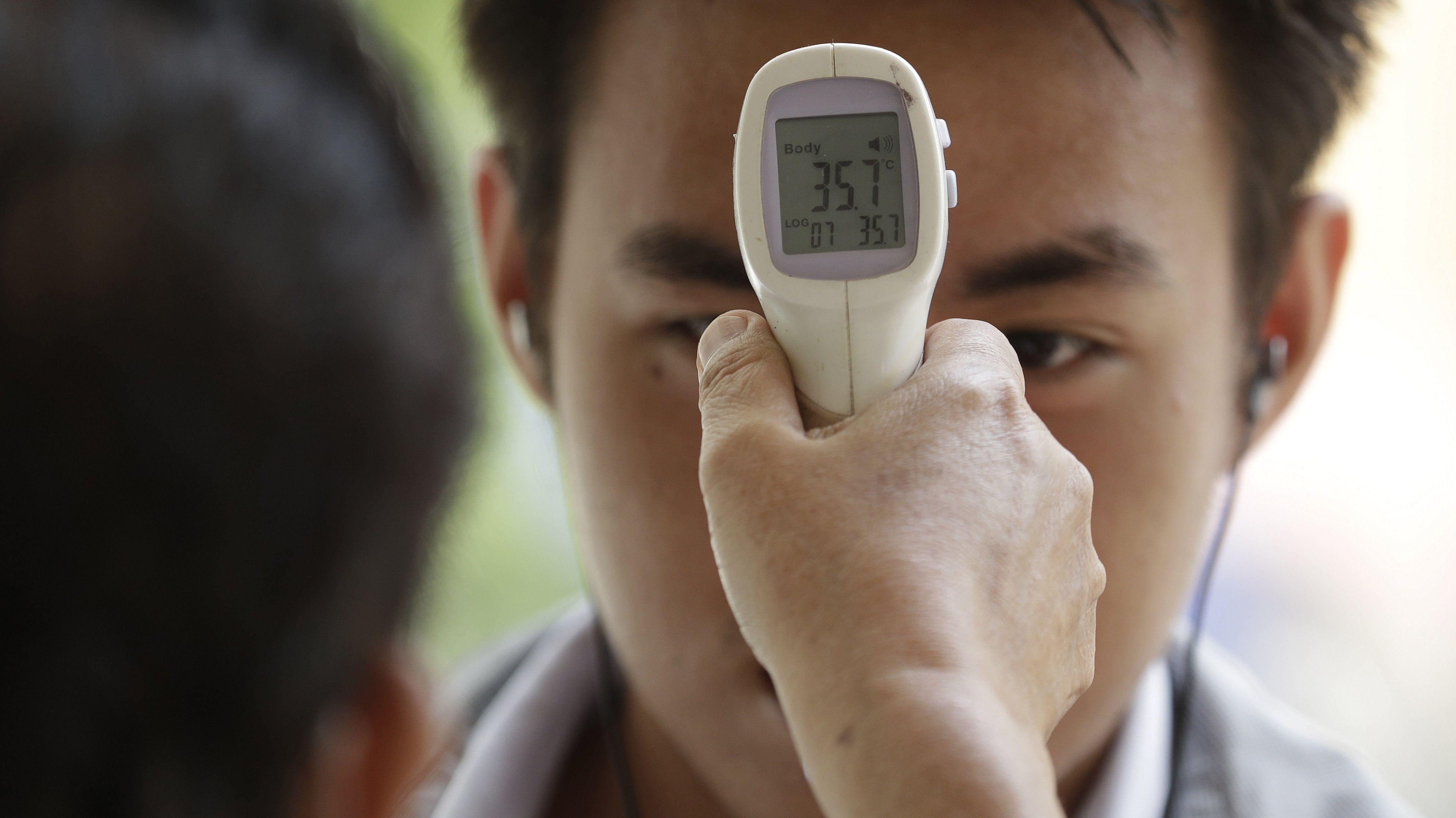 Pikkelysömör: az egyik legborzasztóbb betegség? - EgészségKalauz