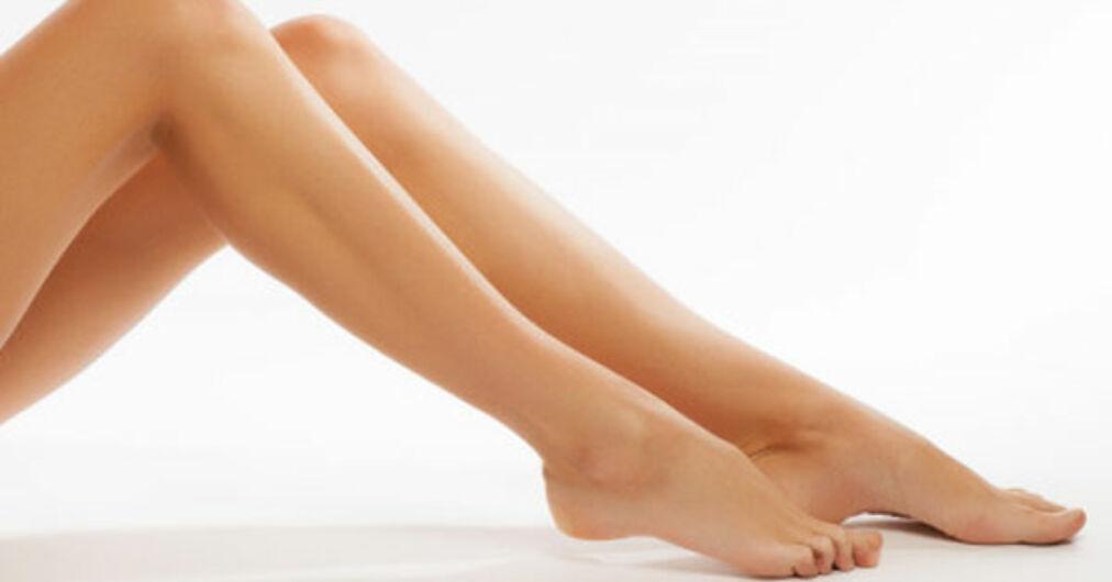 vörös folt a láb kanyarulatán felnőttnél pikkelysömör kezelése vodkával