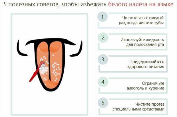 miért álmodozna a gyomor vörös foltjairól