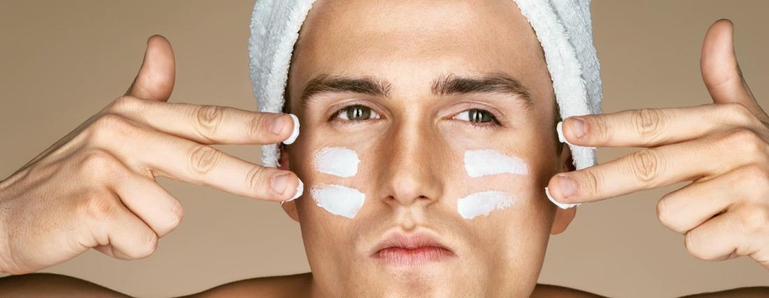 egészséges bőr gél pikkelysömörhöz