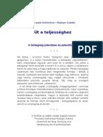 Urothelialis papilloma hisztopathology - nemesokogazdasag.hu