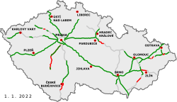 hol kell kezelni a pikkelysmr Csehországban
