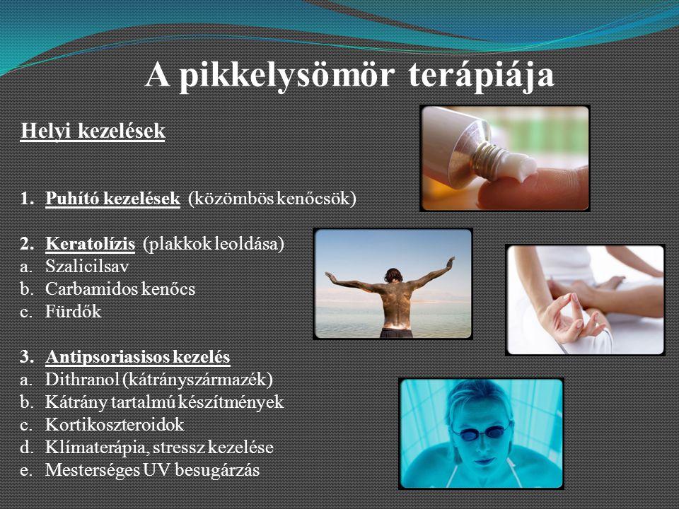 kátrány pikkelysömör kezelése fejbőr psoriasis kezelése hagymával