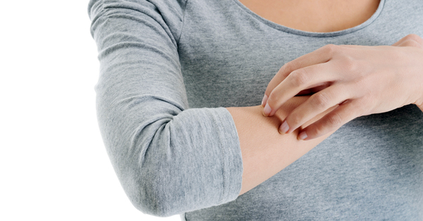aki meggyógyította a kéz pikkelysömörét mint egy hete pikkelysömör gyógyítására